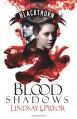 Blood Shadows - Lindsay J. Pryor