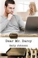 Dear Mr. Darcy - Sally Johnson