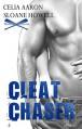Cleat Chaser - Celia Aaron, Sloane Howell