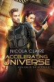 Accelerating Universe (The Sector Fleet #1) - Nicola Claire
