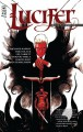 Lucifer, Volume 3: Blood in the Streets - Holly Black, Richard Kadrey, Lee Garbett
