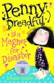 Penny Dreadful Is A Magnet For Disaster - Joanna Nadin