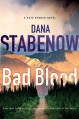 Bad Blood - Dana Stabenow
