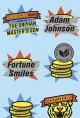 Fortune Smiles: Stories - Adam Johnson