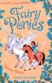 Fairy Ponies: Unicorn Prince (Young Reading Series Three) - Zanna Davidson, Barbara Bongini