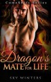 Dragon's Mate for Life - Sky Winters