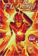 The Flash: Hocus Pocus - Barry Lyga