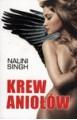 Krew Aniołów - Nalini Singh