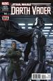 Darth Vader #2 - Kieron Gillen