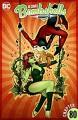 DC Comics: Bombshells (2015-) #80 - Laura Braga, Marguerite Bennett