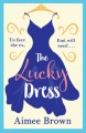 The Lucky Dress - Aimée Brown Price