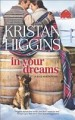 In Your Dreams - Kristan Higgins