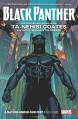 Black Panther: A Nation Under Our Feet Book 1 - Ta-Nehisi Coates, Brian Stelfreeze