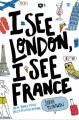 I See London, I See France - Sarah Mlynowski