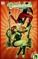 DC Comics: Bombshells (2015-) #79 - Marguerite Bennett, Mirka Andolfo