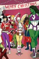GWENPOOL SPECIAL #1 - Marvel Comics