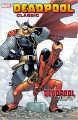 Deadpool Classic Vol. 13: Deadpool Team-Up - Marvel Comics