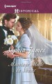 Marriage Made in Shame (The Penniless Lords) - Sophia James