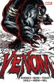Venom by Rick Remender: The Complete Collection Volume 1 - Rick Remender, Marvel Comics