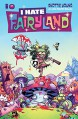 I Hate Fairyland #1 - Skottie Young, Jean-Francois Beaulieu