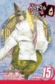 Hikaru no Go, Vol. 15 - Yumi Hotta, Takeshi Obata