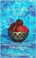 The Hampton Case - Diana Xarissa