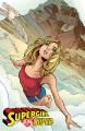 Supergirl: Being Super - Joëlle Jones, Mariko Tamaki