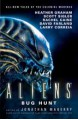 Aliens: Bug Hunt - Jonathan Maberry