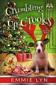 Crumbling Up Crooks (Little Dog Diner #5) - Emmie Lyn
