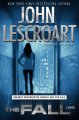 The Fall: A Novel - John Lescroart