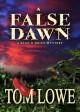 A False Dawn - Tom Lowe