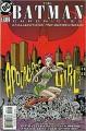 Batman Chronicles # 21 (Ref-1402549379) - DC Comics