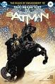 Batman (2016-) #33 - Tom King, Jordie Bellaire, Joelle Jones