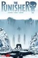 The Punisher (2016-) #12 - Becky Cloonan, Matt Horak, Declan Shalvey