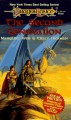 The Second Generation - Tracy Hickman, Margaret Weis