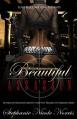 Beautiful Assassin - Stephanie Nicole Norris