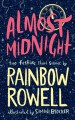 Almost Midnight - Rainbow Rowell, Simini Blocker