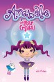 Arabelle: And the Star Crystal (Arabelle's Adventures) (Volume 1) - Julia Lela Stilchen