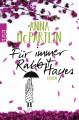 Für immer Rabbit Hayes - Anna McPartlin