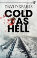 Cold As Hell - David Searls