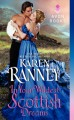 In Your Wildest Scottish Dreams - Karen Ranney