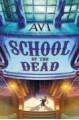 School of the Dead - Avi