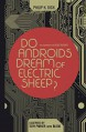 Do Androids Dream of Electric Sheep Omnibus - Tony Parker, Philip K. Dick, Various