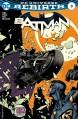 Batman (2016-) #3 - Matt Banning, Tom King, David Finch