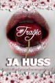 Tragic (Rook and Ronin, #1) - J.A. Huss
