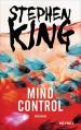Mind Control: Roman (Bill-Hodges-Serie, Band 3) - Stephen King, Bernhard Kleinschmidt