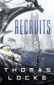 Recruits - Thomas Locke