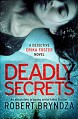 Deadly Secrets - Robert Bryndza