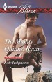 The Mighty Quinns: Ryan (Harlequin BlazeThe Mighty Quinns) - Kate Hoffmann