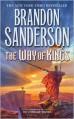 The Way of Kings - Brandon Sanderson
